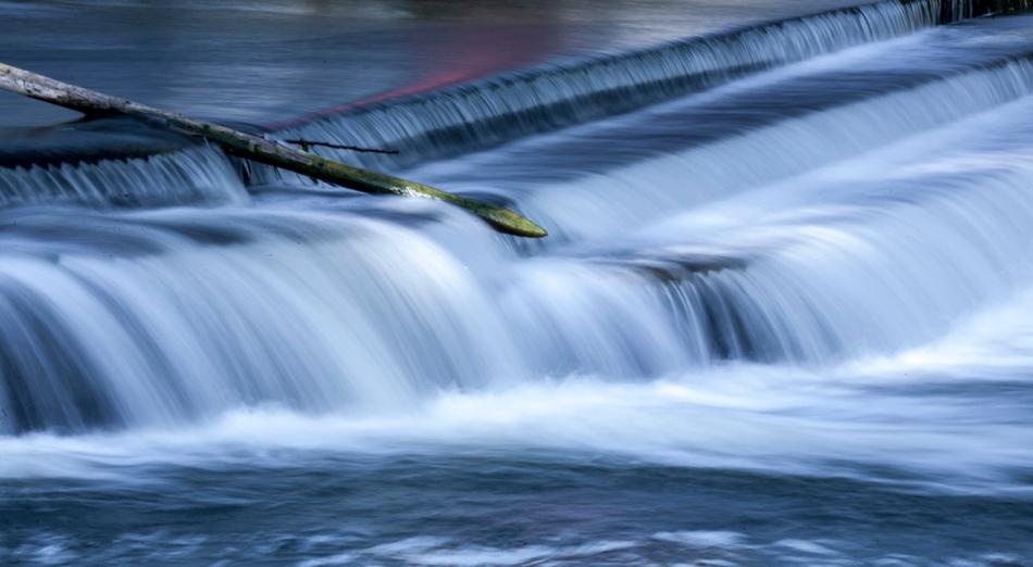 river Mitt Nathwani